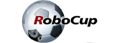 RoboCup(Robot World Cup)
