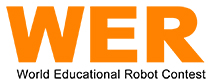 WER(World Educational Robot Contest)